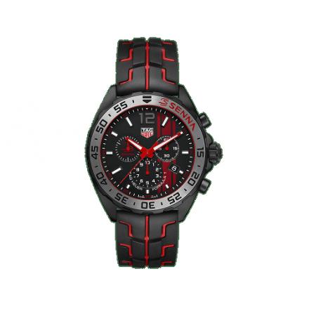 CAZ1019.FT8027-SPECIAL-ED.-SENNA-1-440x440