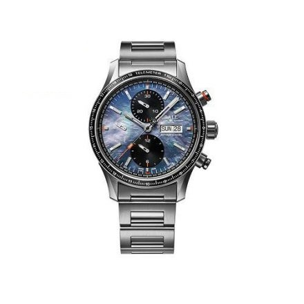 CM3090C-S2J-BE_web-1-440x440