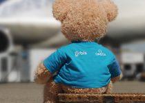 Planet_Ocean_Orbis_Plane_Teddy_Big
