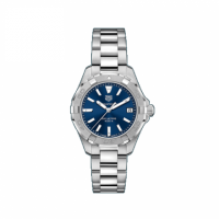 WBD1312.BA0740_Aquaracer_TAG_Heuer_Watch-2-440x440