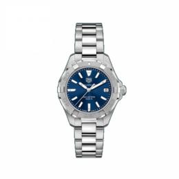 WBD1312.BA0740_Aquaracer_TAG_Heuer_Watch-2-440x440