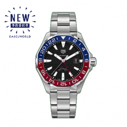 aquaracer-300-m-calibre-7-gmt-43-mm-way201f-ba0927-tag-heuer-watch-price