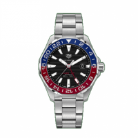 aquaracer-300-m-calibre-7-gmt-43-mm-way201f-ba0927-tag-heuer-watch-price-2-440x440