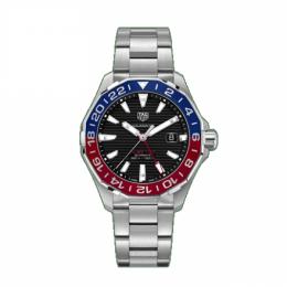 aquaracer-300-m-calibre-7-gmt-43-mm-way201f-ba0927-tag-heuer-watch-price-2-440x440