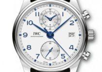 iwc-portugieser-chronograph-classic-iw390302
