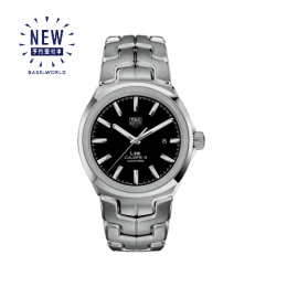 link-automatic-41mm-wbc2110-ba0603-tag-heuer-watch-price