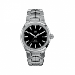 link-automatic-41mm-wbc2110-ba0603-tag-heuer-watch-price-1-440x440