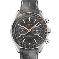 omega-speedmaster-racing-32923445106001-list