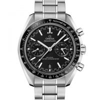 omega-speedmaster-racing-32930445101001-list