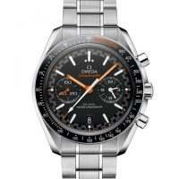 omega-speedmaster-racing-32930445101002-list