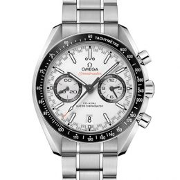 omega-speedmaster-racing-32930445104001-list