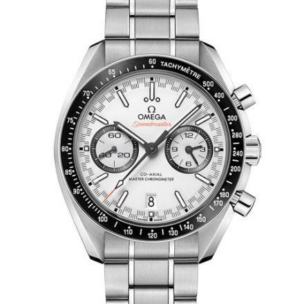 omega-speedmaster-racing-32930445104001-list