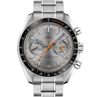omega-speedmaster-racing-32930445106001-list