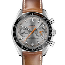 omega-speedmaster-racing-32932445106001-list