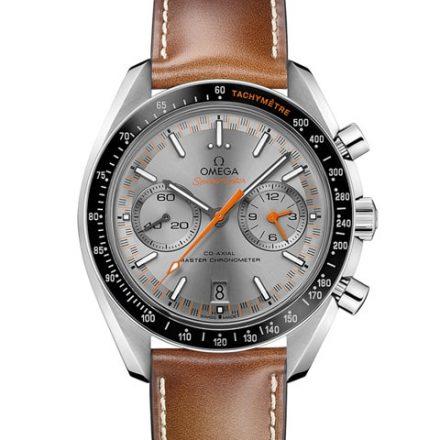 omega-speedmaster-racing-32932445106001-list