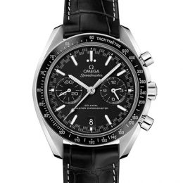 omega-speedmaster-racing-32933445101001-list