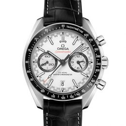 omega-speedmaster-racing-32933445104001-list