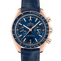 omega-speedmaster-racing-32953445103001-list