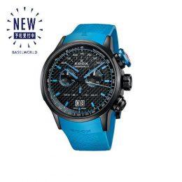 product_caseImg_1503988735_021916900