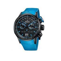 product_caseImg_1503988735_021916900-1-440x440