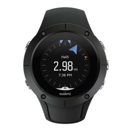 ss022668000-suunto-spartan-trainer-wrist-hr-black-front-view-nav-poi-direction-imp-01