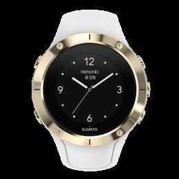 ss023426000-suunto-spartan-trainer-wrist-hr-gold-front-view-wf-watchface5-sakura-01