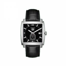 tag-heuer-monaco-100m-37mm-waw131a-fc6177-tag-heuer-watch-price-1-440x440