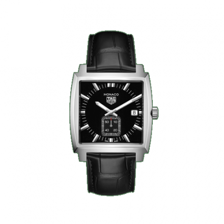 tag-heuer-monaco-100m-37mm-waw131a-fc6177-tag-heuer-watch-price-1-440x440