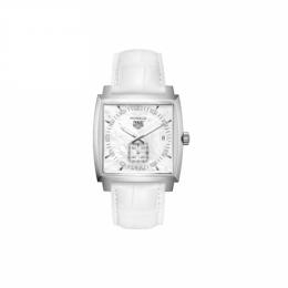 tag-heuer-monaco-100m-37mm-waw131b-fc6247-tag-heuer-watch-price-1-440x440