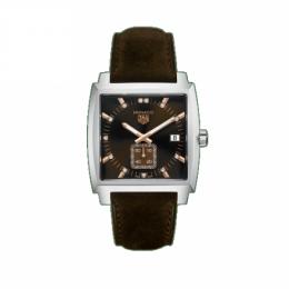 tag-heuer-monaco-100m-37mm-waw131c-fc6419-tag-heuer-watch-price-1-440x440