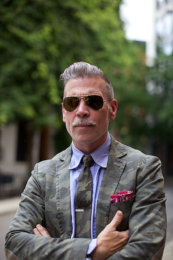 667157fcbfb345714ff65a9cf10c10ab--nick-wooster-pocket-squares