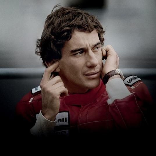 Ayrton-Senna-TAG-Heuer-ambassador