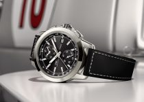 IWC-Ingenieur-Chronograph-Sport-2017-collection-vintage1