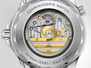 SE_Diver300M_CommandersWatch_21232412004001_caseback_large