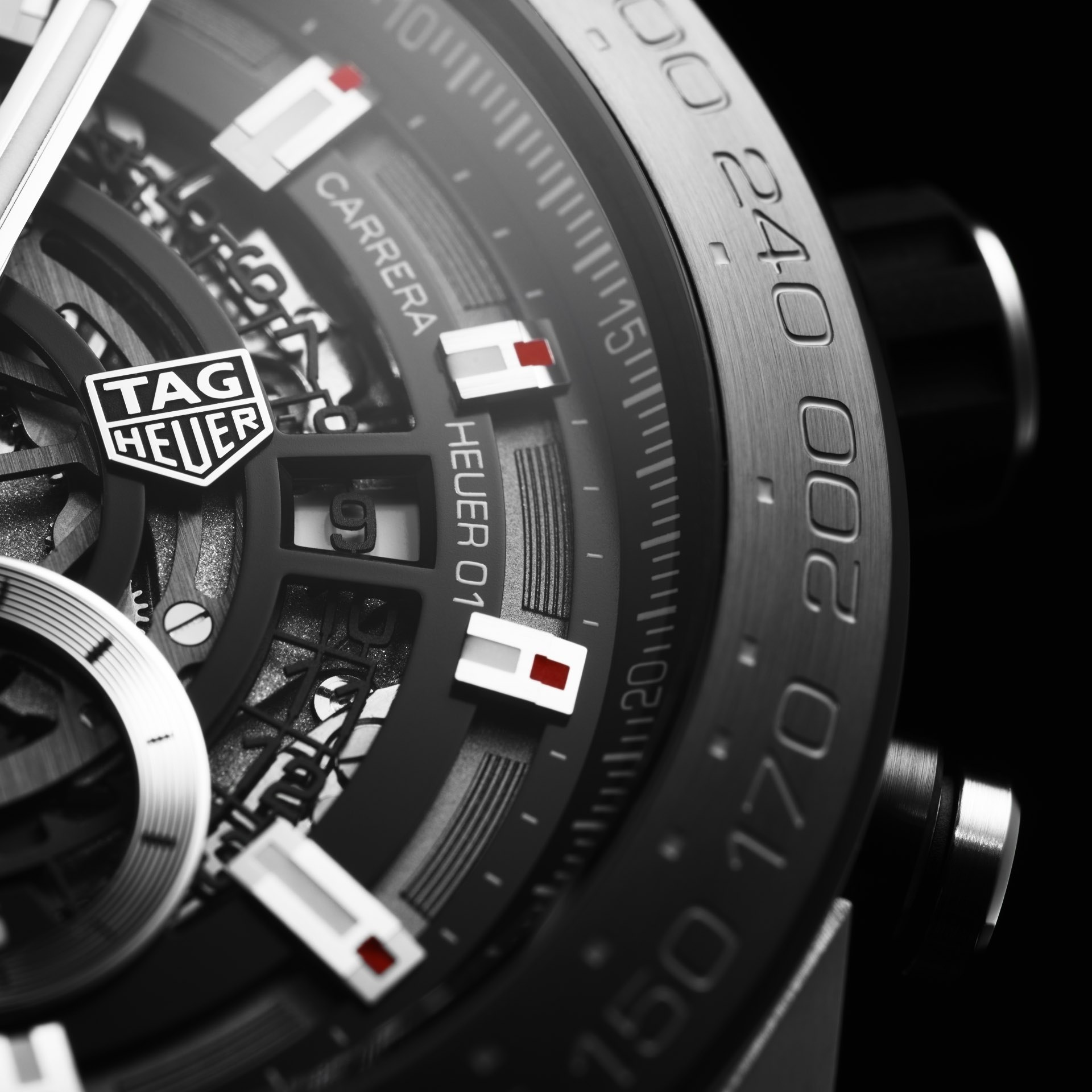 TAG-Heuer-Carrera-CAR2A1Z-FT6044-watch-1