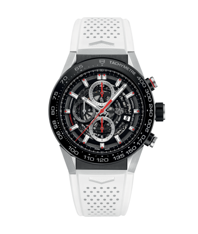TAG-Heuer-Carrera-Calibre-HEUER-01-100-M-45-mm-CAR2A1Z.FT6051-TAG-Heuer