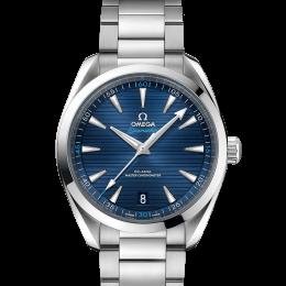 omega-seamaster-aqua-terra-150m-22010412103001-l