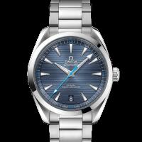 omega-seamaster-aqua-terra-150m-22010412103002-l