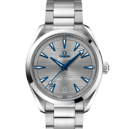 omega-seamaster-aqua-terra-150m-22010412106001-l