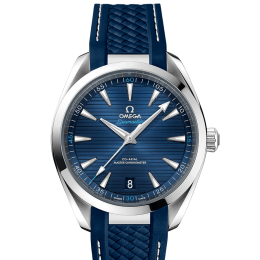 omega-seamaster-aqua-terra-150m-22012412103001-l