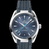 omega-seamaster-aqua-terra-150m-22012412103002-l