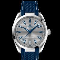 omega-seamaster-aqua-terra-150m-22012412106001-l