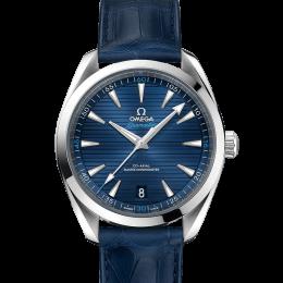 omega-seamaster-aqua-terra-150m-22013412103001-l