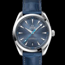omega-seamaster-aqua-terra-150m-22013412103002-l