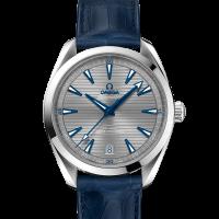 omega-seamaster-aqua-terra-150m-22013412106001-l