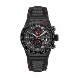 tag-heuer-carerra-price-calibre-heuer01-45mm-car2a1h-ft6101-Watch-440x440