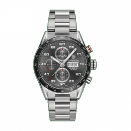 tag-heuer-carrera-43mm-calibre-16-automatic-cv2a1u-ba0738-tag-heuer-watch-price-440x440