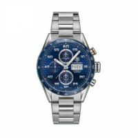 tag-heuer-carrera-43mm-calibre-16-automatic-cv2a1v-ba0738-tag-heuer-watch-price-440x440