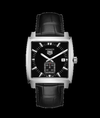 tag-heuer-monaco-100m-37mm-waw131a-fc6177-tag-heuer-watch-price