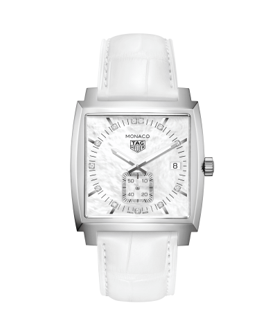tag-heuer-monaco-100m-37mm-waw131b-fc6247-tag-heuer-watch-price